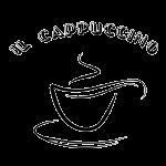 Tienda Online Il Cappuccino