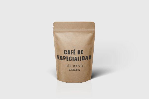 cafe de especialidad
